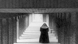 Leyenda del convento de san miguel