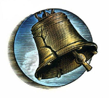 Leyenda la campana de mojanda