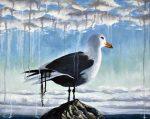 Mito de los lic-lic: aves del granizo