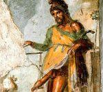 Mito de Príapo