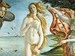 Mito de Venus
