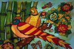Mito mexicano del Mayab: la tierra de pocos