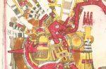 Hijos del Quinto Sol: La leyenda azteca de la creación