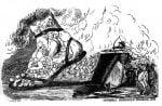 El mito griego de Aquiles