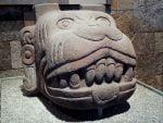 El mito mexicano de Xólotl